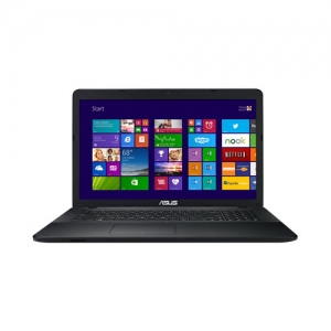 Notebook Asus K751LA. Download drivers for Windows 7 / Windows 8.1 (64-bit)