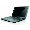 Notebook Lenovo IdeaPad S205. Download drivers for Windows XP / Windows 7