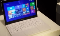 Asus EeeBook X205TA - review and specs of new 11-inch budget netbook