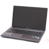 Ordinateur portable Lenovo IdeaPad Z580. Télécharger les pilotes pour Windows 7 / Windows 8 (32/64-bit)