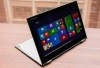 Lenovo Yoga 2 11 laptop review