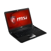 Ordinateur portable MSI GE40 2OL. Télécharger les pilotes pour Windows 7 / Windows 8 / Windows 8.1 (32/64-bit)