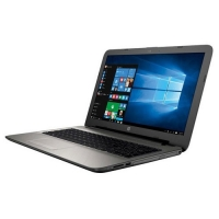 HP Pavilion 15-ab110nr drivers & specifications