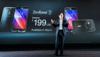 Asus ZenFone 2 on sale now