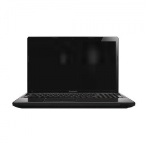 Notebook Lenovo IdeaPad G580A. Download drivers for Windows 7 / Windows 8 (32/64-bit)