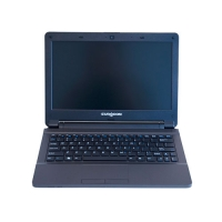 Notebook Eurocom Monster. Download drivers for Windows 7 / Windows 8 (32/64-bit)