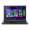 Acer Aspire ES1-522 download drivers and specifications