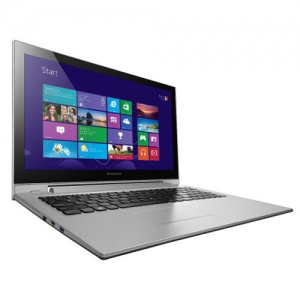Ultrabook Lenovo IdeaPad S500 Touch. Download drivers for Windows 7 / Windows 8 / Windows 8.1 (32/64-bit)