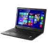 Lenovo B50-10 (B5010) download drivers and specs