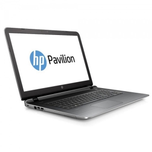 HP Pavilion 17-g146nf download drivers and specifications