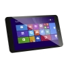 Tablet PC MSI S80 Note. Download drivers for Windows 8.1 (32-bit)