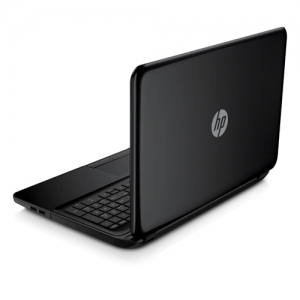 Notebook HP 15-g020dx. Download drivers for Windows 7 / Windows 8 / Windows 8.1 (32/64-bit)