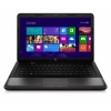 Notebook HP 250 G4. Download drivers for Windows 7 / Windows 8.1 (64-bit)