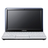 Netbook Samsung NC110 (NP-NC110). Download drivers for Windows XP / Windows 7