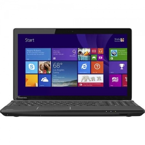 Notebook Toshiba Satellite C55D-A5163. Download drivers for Windows 7 / Windows 8 / Windows 8.1 (32/64-bit)