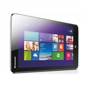 Tablette pc Lenovo IdeaPad Miix 2 8. Télécharger les pilotes pour Windows 7 / Windows 8 / Windows 8.1 (32/64-bit)
