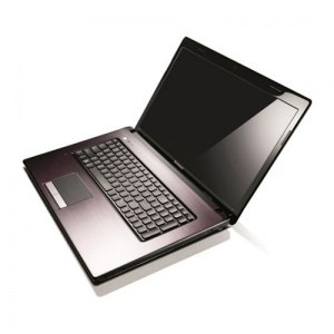Notebook Lenovo IdeaPad G780A. Download drivers for Windows 7 / Windows 8 (32/64-bit)