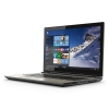 Toshiba Satellite S55T-C5225 download drivers for Windows 7 / Windows 8.1 / Windows 10 (64-bit)
