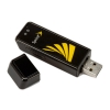 3g modem Sierra (Sprint) U598. Download drivers for Windows XP / Windows 7