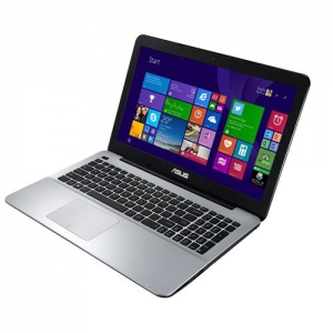 Asus X555SJ download drivers and specifications