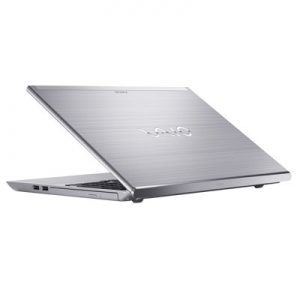 Ultrabook Sony VAIO SVT1511ACXS. Download drivers for Windows 7 / Windows 8 (32/64-bit)