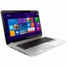 Ultrabook HP Envy TouchSmart 17-j160nr. Télécharger les pilotes pour Windows 7 / Windows 8 / Windows 8.1 (32/64-bit)