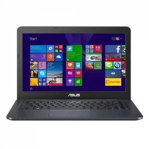 Asus EeeBook L402MA download drivers and specifications