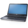 Notebook Dell Inspiron 5521 (15R 5521). Download drivers for Windows 7 / Windows 8 (32/64-bit)