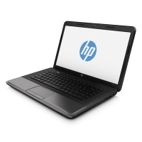 Notebook HP 650. Download drivers for Windows XP / Windows 7 / Windows 8