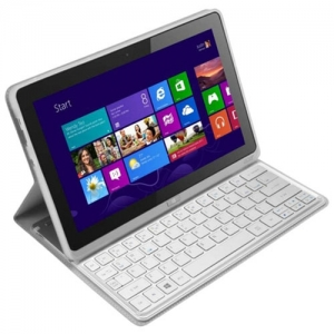 Tablet PC Acer Iconia Tab W701. Download drivers for Windows 7 / Windows 8 / Windows 8.1 (32/64-bit)