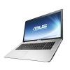 Ordinateur portable Asus X750JA. Télécharger les pilotes pour Windows 7 / Windows 8 / Windows 8.1 (32/64-bit)