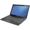Ordinateur portable Lenovo IdeaPad V560. Télécharger les pilotes pour Windows XP / Windows 7 / Windows 8 (32/64-bit)