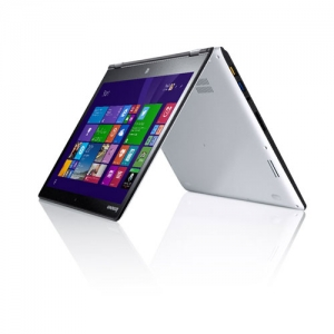Hybrid notebook Lenovo Yoga 3 14. Download drivers for Windows 8.1 (64-bit)