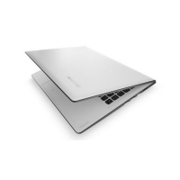 Lenovo IdeaPad 500-15ACZ download drivers and specifications