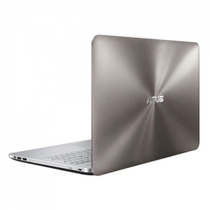 Asus N552VX download drivers and specifications