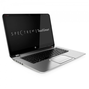 Ультрабук HP Spectre XT TouchSmart Ultrabook 15-4010nr. Скачать драйвера для Windows 7 / Windows 8 / Windows 8.1 (32/64-бит)