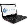 Ultrabook HP Envy Ultrabook 6-1053er. Download drivers for Windows 7 / Windows 8 (64-bit)
