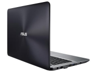 Asus R409CC download drivers and specs