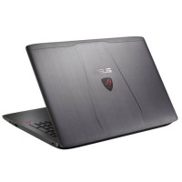 Asus GL552VX download drivers and specifications