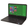 Notebook Dell Inspiron 3531 (15 3531). Download drivers for Windows 7 / Windows 8 / Windows 8.1 (32/64-bit)