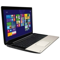 Toshiba Satellite L70-B-156 pilotes pour Windows 7 / Windows 8.1 (64-bit)