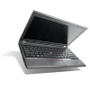 Notebook Lenovo ThinkPad X230. Download drivers for Windows 7 / Windows 8 (32/64-bit)