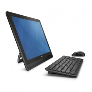 Monoblock PC Dell Inspiron 20 3043. Download drivers for Windows 8.1 (64-bit)
