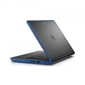 Ordinateur portable Dell Latitude 11 3160. Pilotes pour Windows 7 / Windows 8.1 (64-bit)