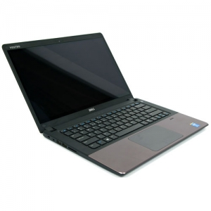 Ultrabook Dell Vostro 5470. Download drivers for Windows 7 / Windows 8 / Windows 8.1 (32/64-bit)