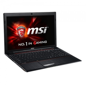 Notebook MSI GP60 2QF Leopard Pro. Download drivers for Windows 8.1 (64-bit)