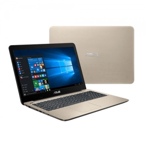 Asus X756UX Download drivers and specifications