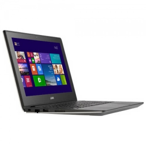 Dell Inspiron 15 5559 download drivers and specifications