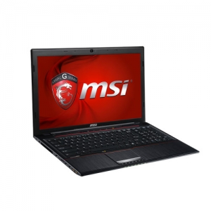 Notebook MSI GE60 2PL Apache. Download drivers for Windows 7 / Windows 8.1 (64-bit)