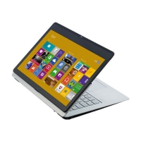 Hybrid notebook Sony VAIO Flip PC (SVF14N11CXB). Download drivers for Windows 7 / Windows 8 / Windows 8.1 (32/64-bit)